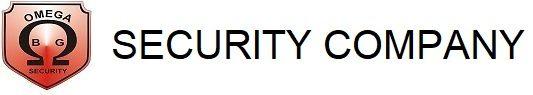 охранителна компания омега